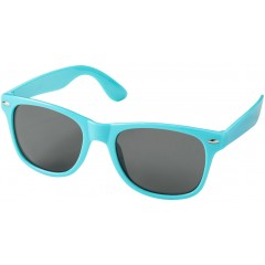 Lunettes Rétro Ray Way