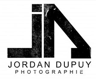 Jordan Dupuy Photographie