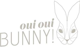 Cadeaux d'invités et articles de mariage, EVJF : chapeaux de paille, tampons, gobelets personnalisés, lunettes de soleil, tote bags pour future mariée...